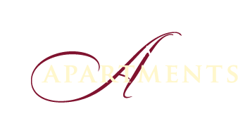 Algarve Apartments for Sale - When looking to invest in an Algarve property for sale, it is not always the price that you can afford to pay that matters. Buying a property can be a pleasure if you will find the one that suits your needs and budget.